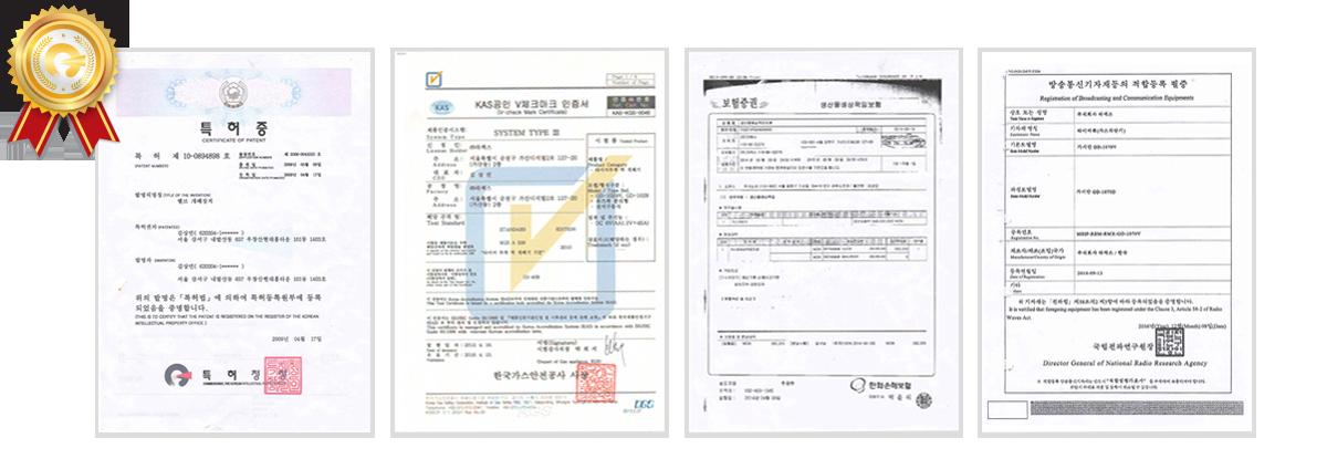 patent_img